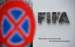 Изборът на домакин за Мондиал 2018 и 2022 е редовен, сочи докладът на ФИФА