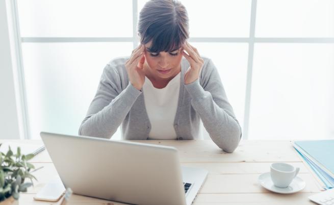 10 начина да подобрите концентрацията си
