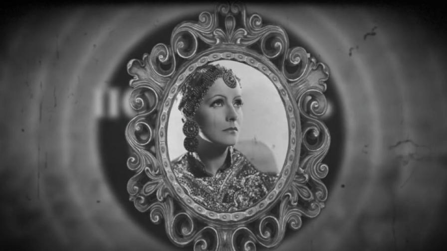 Мата Хари – историята на красивата шпионка
