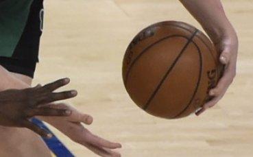 От НБА се надяват тренировъчните лагери да започнат на 1 декември