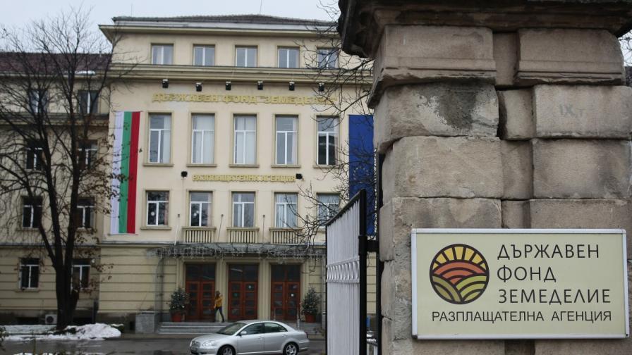 Борисов: Няма да има рекордна глоба от ЕК