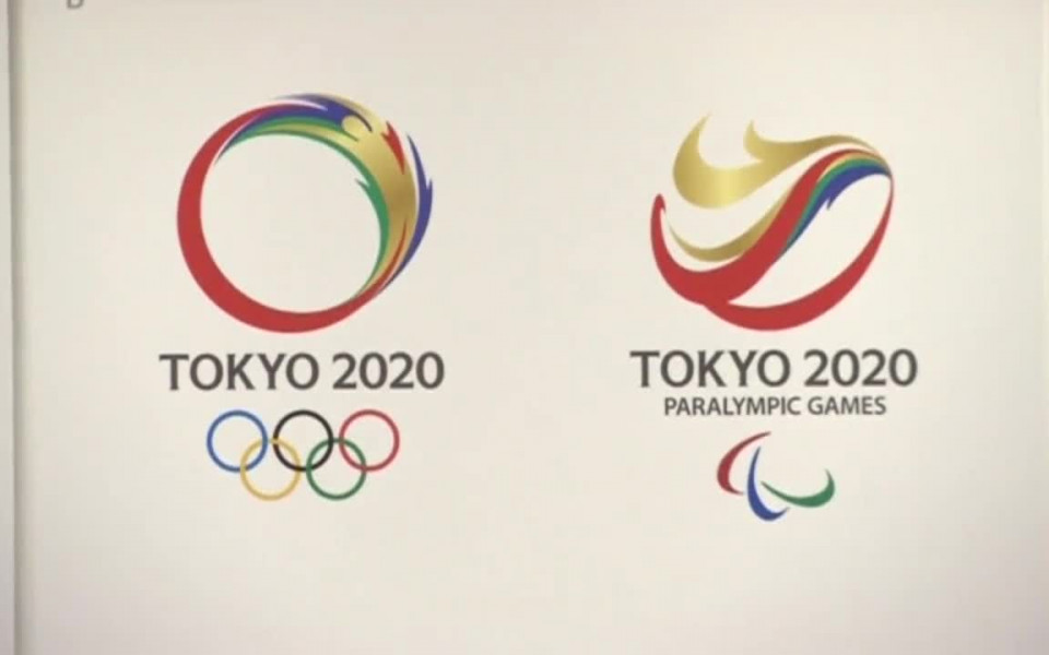 Мори: Цената на Токио 2020 ще нарасне и ще бъде трудно...