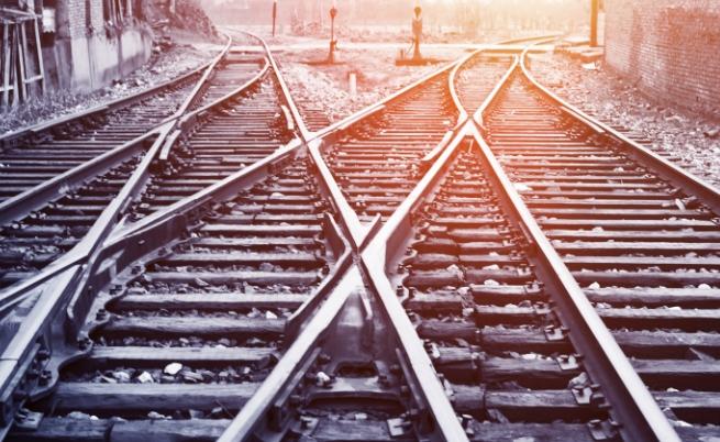 Европейската комисия съди България за безопасността на ЖП транспорта