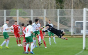 България U16<strong> източник: bfunion.bg</strong>