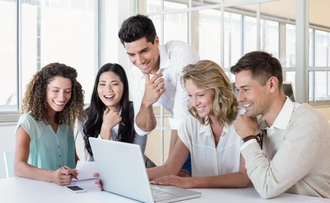 Как се променя електронната търговия и как да печелим от това