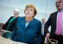 Меркел има идея, която ще разбие Европа