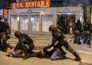 Blic: Македония на ръба на войната, ако изпълнят сценария