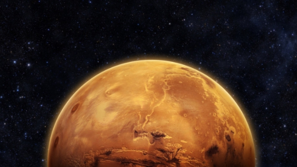 Наближава Ретрограден Меркурий: Налага се да отложим всички важни дела и решения