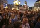 Бугайски: Москва отвори нов фронт на Балканите