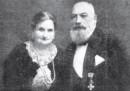 Тони и Лука Москович
