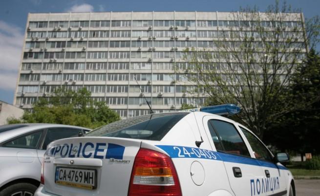 Борисов: Корупцията във Фонда за лечение на деца е документирана