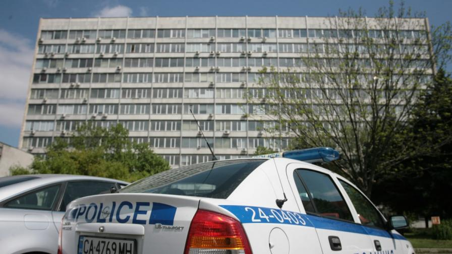 Борисов: Корупцията във Фонда е документирана