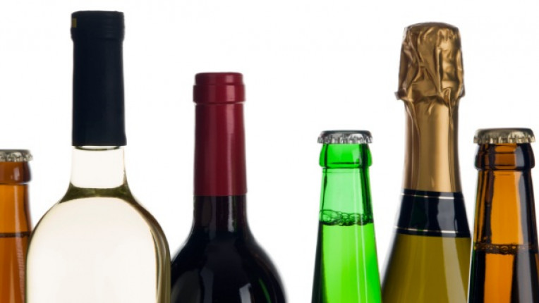 алкохол бар сексуален характер типове хора среща пасване