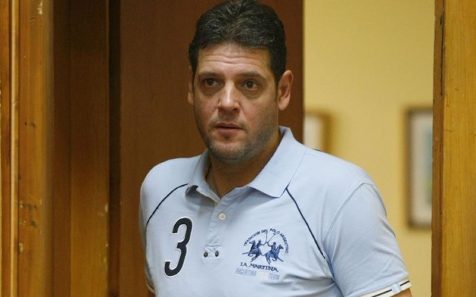 Локомотив на Пламен Константинов спечели българското дерби в ШЛ