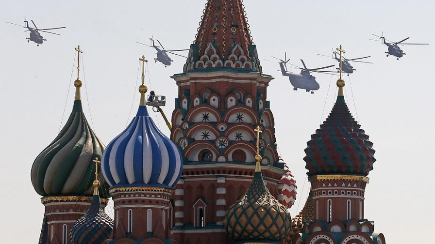 Колко струва на България търговията с Русия