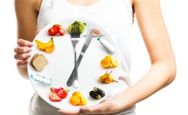 Най-големите митове и лъжи за диетите