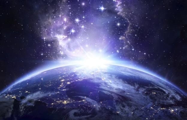 <p>На 19 ноември влиянието на Меркурий, Марс и Юпитер може да обърка дори и най-ясните планове, а тук най-важното е &ndash; да не се обнадеждаваме неоснователно и предсрочно, да не рискуваме и да не поставям всичко, което имаме, на една карта. Изчакайте, записвайте оригинални идеи, но не действайте, не бързайте.</p>