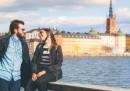 Ако решите да пътувате до Стокхолм, вижте колко струва