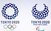 Орязаха бюджета за Олимпийските игри в Токио наполовина
