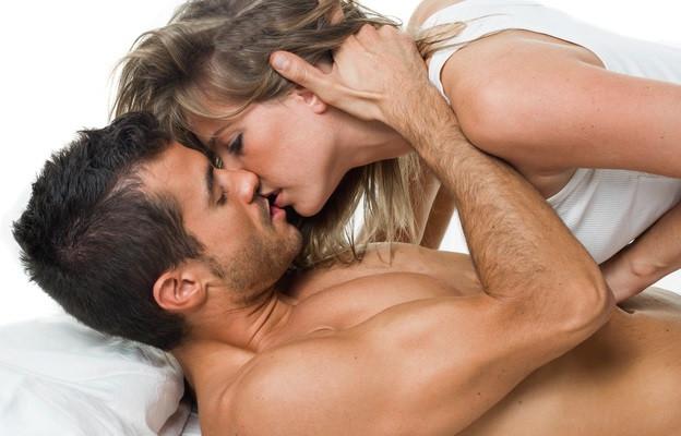 5 секс пози 50 нюанса сиво за сигурен оргазъм