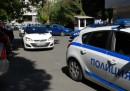"""Полицаи от Чехия пазят улиците на """"Слънчев бряг"""""""