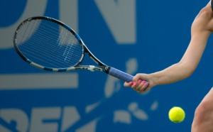 Даниела Димитрова е на финал в Казабланка