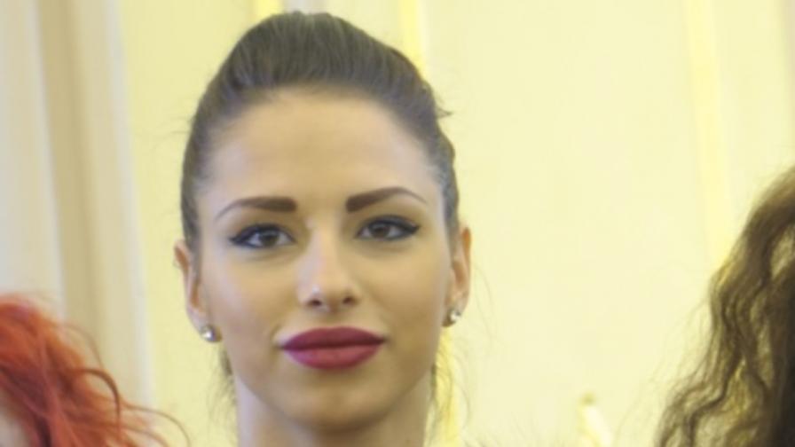 """Пирогов"": Цвети Стоянова излиза от реанимация"