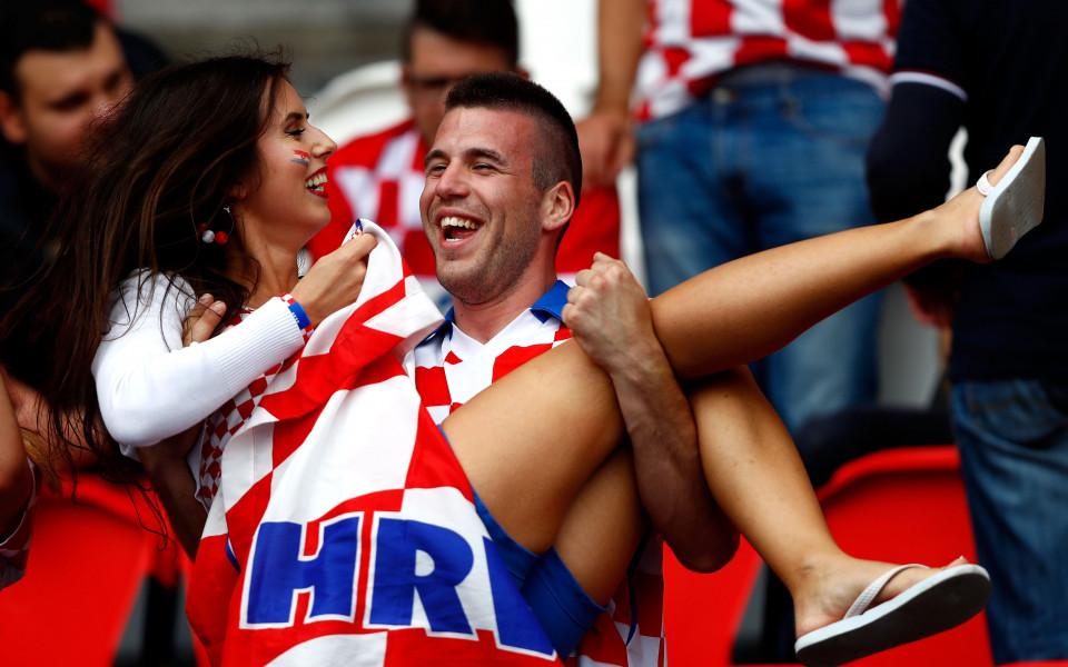 Хърватски фирми вече пускат служителите си в отпуск на 16 юли