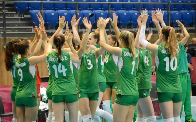 България<strong> източник: LAP.bg, Ивайло Борисов</strong>