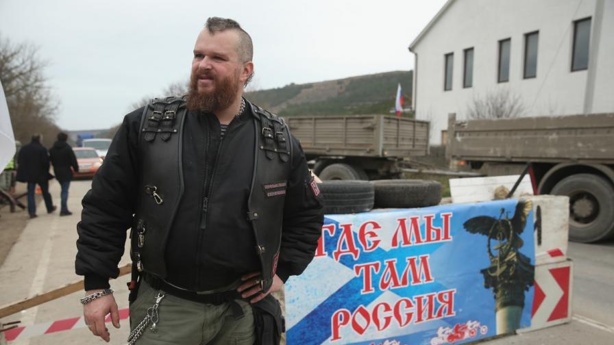 Силните приятели на Путин идват у нас