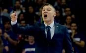 Легендарен играч може да стане треньор на Везенков и Барса