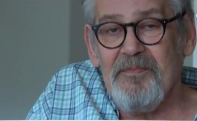 Какво е състоянието на Стефан Данаилов, предстои му операция