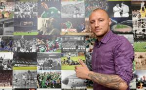 Иван Иванов вече не е играч на  Арсенал Тула