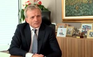 Гриша Ганчев не спира да удря