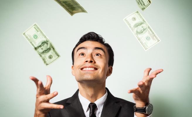 Прекрачваш ли често границите на финансовите си възможности?