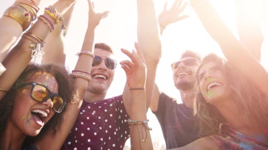 16 неща, които трябва да направиш през юли