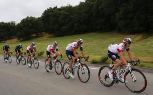 Мондиал 2018 бави старта на Тур дьо Франс