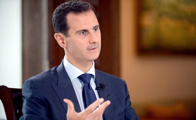 """Геополитическата надпревара в Сирия след войната срещу """"Ислямска държава"""""""
