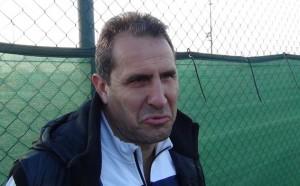 Херо спечели българското дерби със Стойчо Младенов