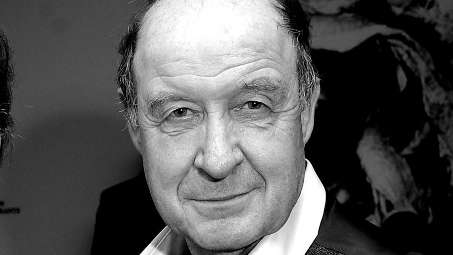 Известният публицист Дейвид Хоровиц почина на 86