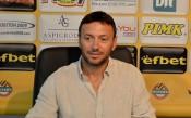 БФС изказа съболезнования на семейството на Георги Марков