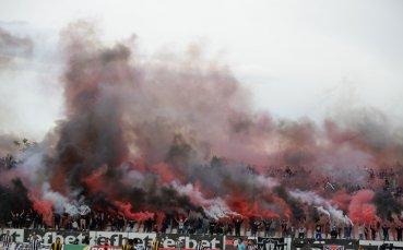 Появиха се ужасяващи снимки след мелето в Пловдив (18+)