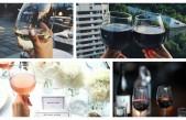 Какво вино ви подхожда спрямо зодията?