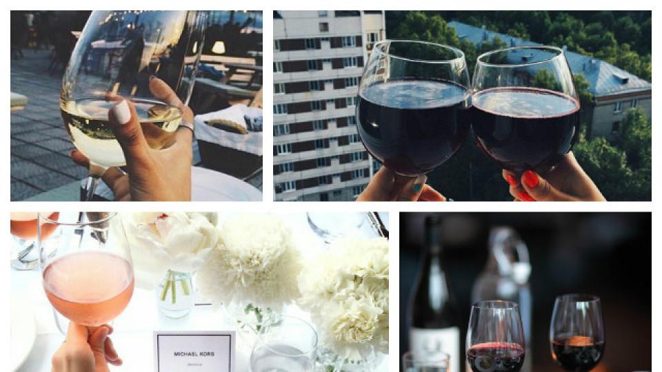 """""""До 20 евро плащате цената на виното, над 20 - своята"""" - разбиваме митовете за виното!"""