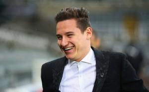 Фамозен гол на Товен подпечата победата на Марсилия