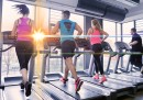 Фитнес без ставно-мускулни травми? Мисията възможна!