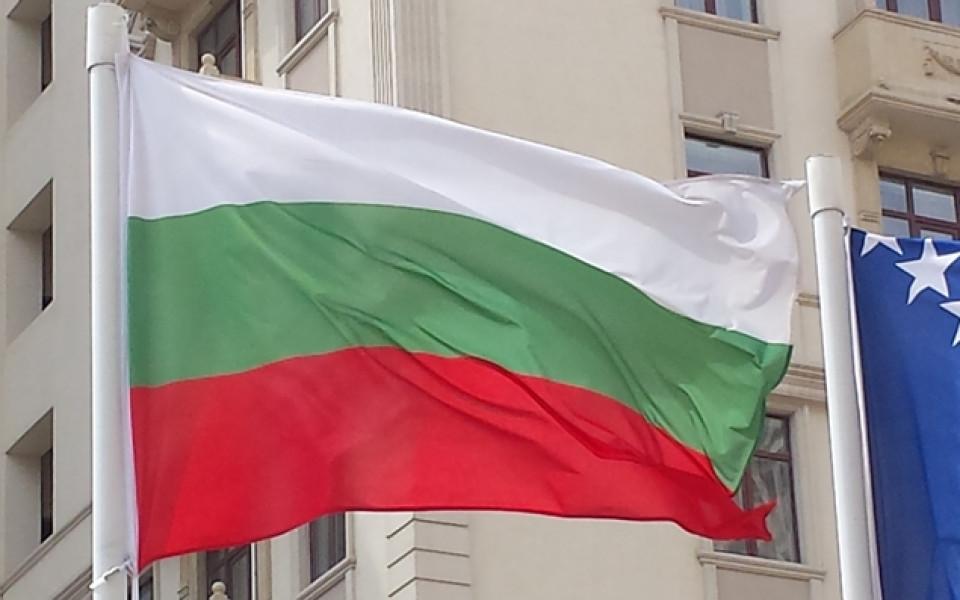 Българските олимпийски надежди в третия ден на Игрите в Рио