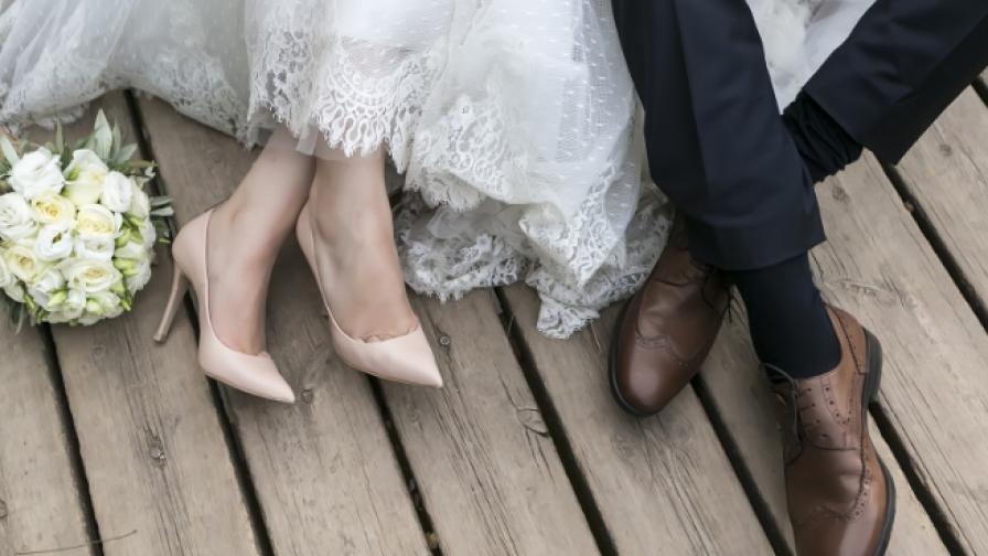 Пречи ли бракът на социалния живот