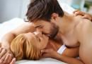 Какво носи истинско удоволствие от секса