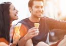 Как да запазим връзката и след фазата на медения месец
